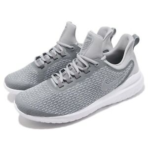 Nike-Renew-Rival-Stealth-Grey-White-Men-Running-Casual-Shoes-Sneakers-AA7400-006