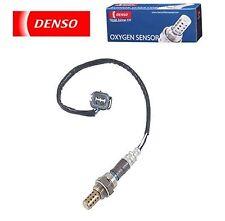 OEM Denso Oxygen Sensor Upstream For Honda Civic 1992-2000