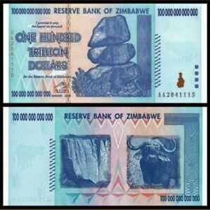 Zimbabwe-100-Trillion-Dollars-Prefix-AA-With-Folder-UNC-100-2008-2