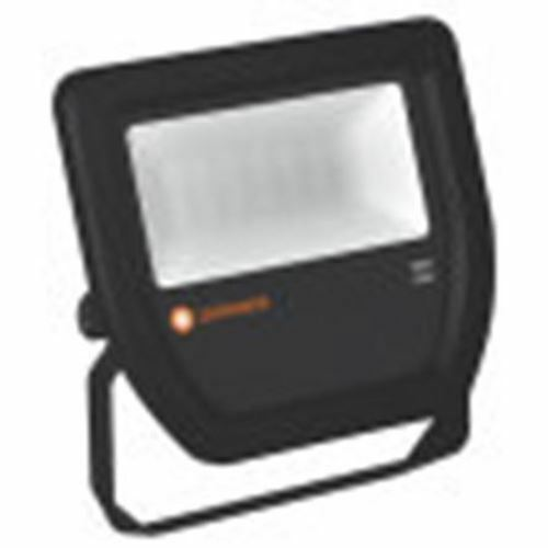 Osram LED Floodlight 20 W 2200 lm IK07 IP65 240 V