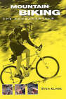Mountain Biking: The Fundamentals by Sven Klinge (Paperback, 1999)