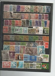 160-timbres-Portugal
