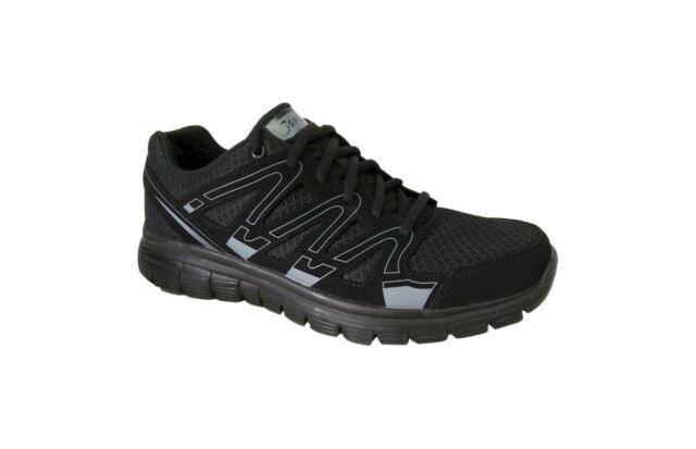 Skechers Para Hombre Tamaño De Los Zapatos 7 9X8U7