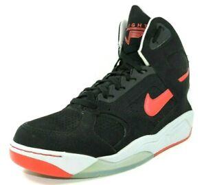 Nike-Air-Flight-Lite-High-329984-003-2-100-Basketball-Sneakers-Mens-Shoes-Retro