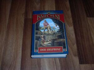 KARL-MAY-der-Oelprinz-Illustrierte-Amerika-Erzaehlungen-Karel-Simunek