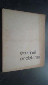 DE-Eterno-Femenino-Eternal-Probleme-Heliogravures-Ediciones-Braun-Mulhouse