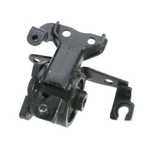 01-03 For Mazda Protege 2.0 M102 Motor /&Trans Mount Kit 4PCS Manual Transmission