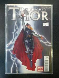 The-Mighty-Thor-1-2011-Travis-Charest-Variant-1-50