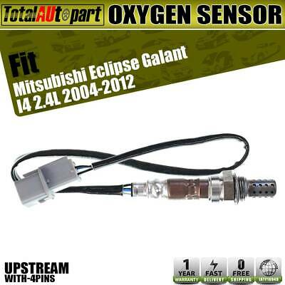 O2 Oxygen Sensor for Mitsubishi Eclipse Galant I42.4L Upstream 4G69 250-24662