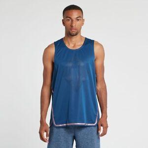 Nike 423 Pigalle 3xl X Camiseta 872897 Lab 4wPxBqqa