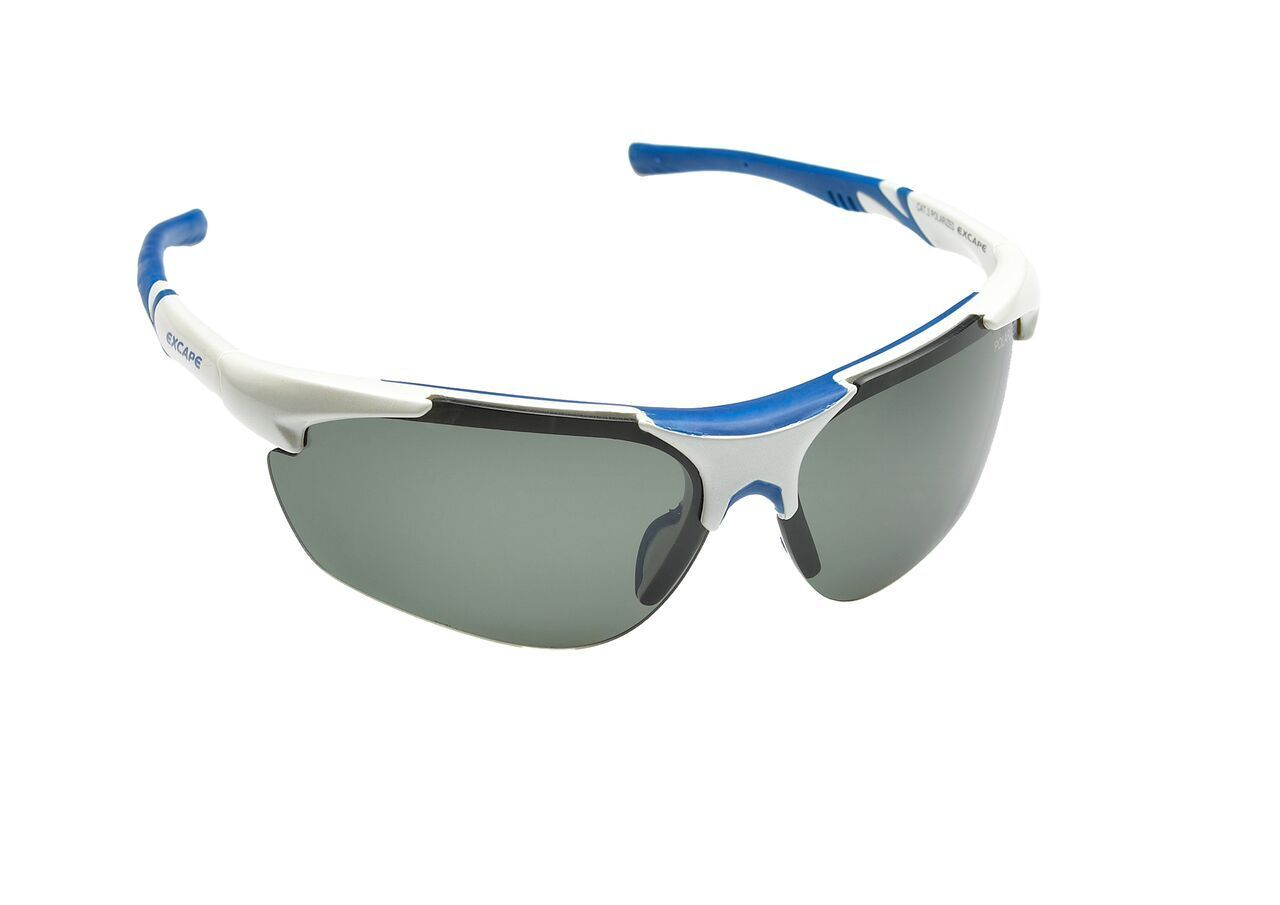 Profi Polarisationsbrille Excape SP-118-WUP Polbrille Brille UV 400 400 400 a5a111