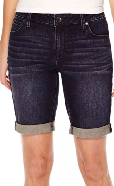 0d8377a42c JCP JCPenny a.n.a Slim Fit 8