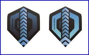 150-mic-THOR-DARTS-Flights-blau-hellblau-dunkelblau-dart-flight-150-micron-HD280
