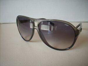 YAMAMAY-for-sting-6381-S-OMG8-occhiali-da-sole