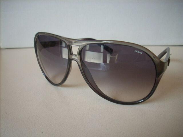 YAMAMAY for sting   6381 S   OMG8      occhiali da sole