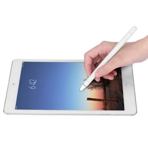 High-Sensitivity-Capacitive-Stylus-No-Scratch-Touch-Pen-for-iPad