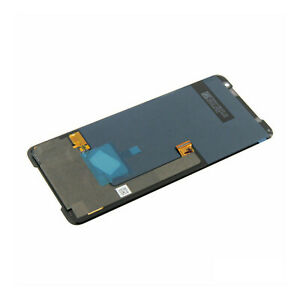 LCD Display Phone Screen Assembly for Asus ROG Phone3 ZS661KLZS661SL I003DD