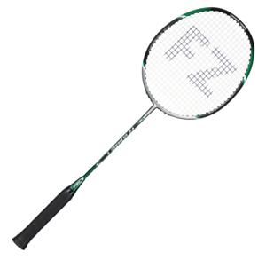 Forza FZ Classic 5 Badminton Racket