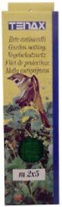 Rete-per-la-protezione-contro-la-voracita-degli-uccelli-metri-4x5