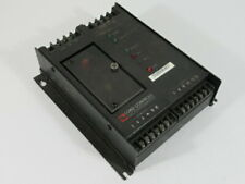 Load Controls Inc Pcr 1800 Compensator Motor Load Control 120vac 515a Used