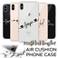 SOFT-TPU-INITIALS-NAME-PHONE-CASE-SILICONE-RUBBER-GEL-HEART-COVER-IPHONE-X-XR-XS thumbnail 1