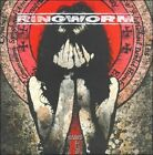 Scars by Ringworm (CD, Jul-2011, Victory Records (USA))