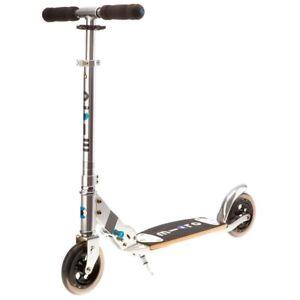 Micro-Scooter-Flex-145-silber