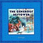 Generous Bestower by Erol Ergun (Paperback, 2011)