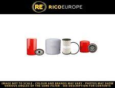 R1004700 Kolbenringsatz RENAULT TRUCKS MIDR 06.02.26 5001856104