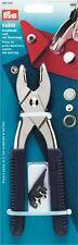Prym 390 900 Vario Pliers with Punching Tool