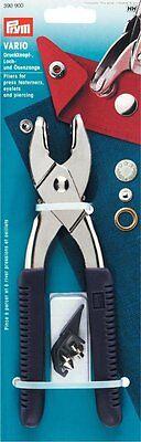 per pack 651470 Prym Espadrilles Tool Kit