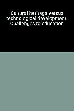 Environmental education and research in Indonesian universities (RIHED occasiona