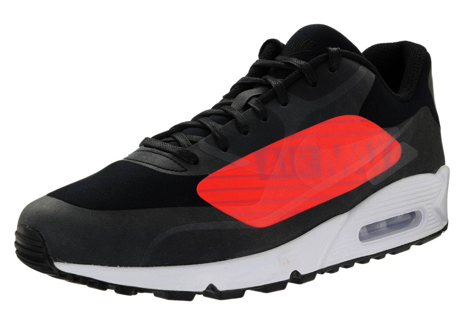 Nike Air Max 90 NS GPX Mens Size 12 Medium Width Running Shoes AJ7182-003