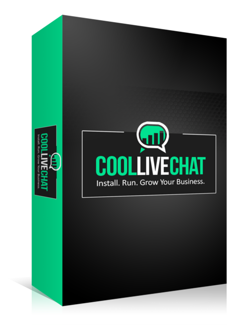 Wordpress LIVE CHAT Plugin For Sale - 2 Versions Lite & Upgraded 2