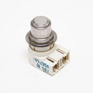 Bosch Dishwasher Water Tank FMK-9002 WT//UT Wzg.3 GL