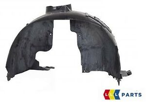 NEW-GENUINE-MERCEDES-BENZ-MB-GLA-CLASS-X156-FRONT-FENDER-LINER-RIGHT-O-S
