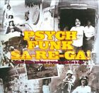 Psych-Funk Sa-Re-Ga! Seminar: Aesthetic Expressions of Psychedelic Funk Music in India 1970-1983 [Digipak] by Various Artists (CD, Dec-2010, World Psychedelic Funk Classics)