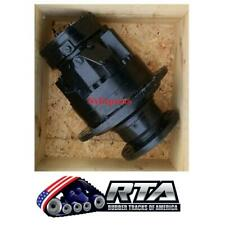 New Factory Drive Motor Fits Cat 267 267b 277 277b 287 287b 2807864 2208142