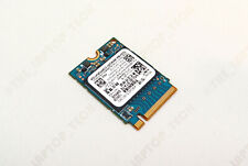 9350 FMB-I Compatible with 07G14 Replacement for Dell 256gb 3.0 X4 Nvme M.2 2280 AW17R3-4175SLV xps 13