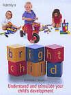 Bright Child by Richard Woolfson (Hardback, 2001)