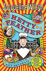 Hetty Feather by Jacqueline Wilson (Paperback, 2010)