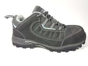 trojan safety boots uk