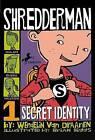 Secret Identity by Wendelin Van Draanen (Paperback / softback, 2006)
