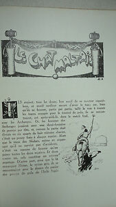 KIPLING-Rudyard-Contes-illustre-par-Duluermoz