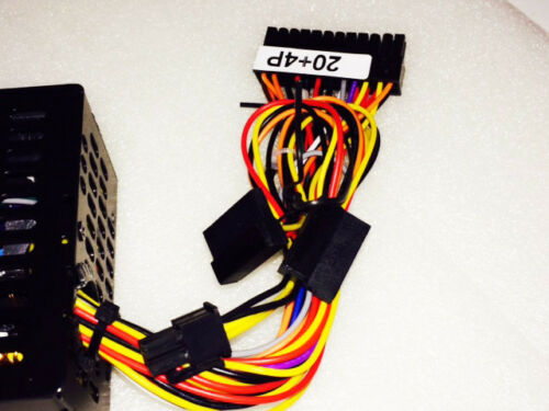 250W NEW For Acer AXC-603G-UW13 Replace Power Supply!