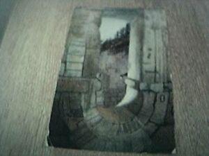 postcard-used-stamped-franked-1908-saxon-chapel-bradford-on-avon