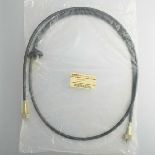 Datsun for Nissan 520 521 Truck speedo meter cable speedometer