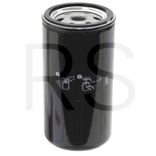 Kraftstofffilter für Mc Cormick IHC 724 824 946 1046 15402581 8001012