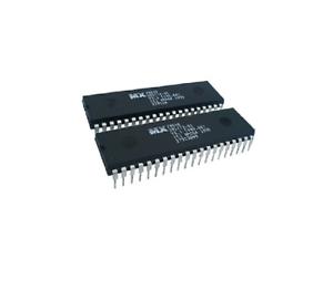 Bin2ROM-service-Amiga-Hyperion-3-1-4-for-Amiga-A600