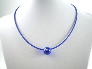 Halskette-Marke-Bunz-750er-Gold-Schliesse-18-Karat-Brillant-10-32-Gramm